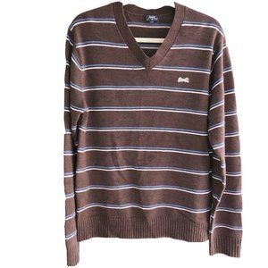 Vintage? Classic Le Tigre Wool Blend Sweater M